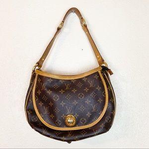 LV SD0056 Tikal handbag